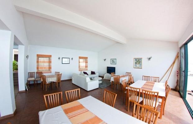 фото отеля Villa Tamaris изображение №5