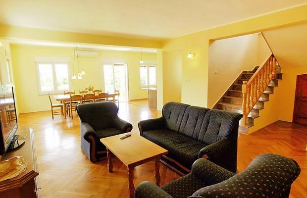 фотографии 5 Room House 190 M2 On 2 Levels Inh 28209 изображение №12