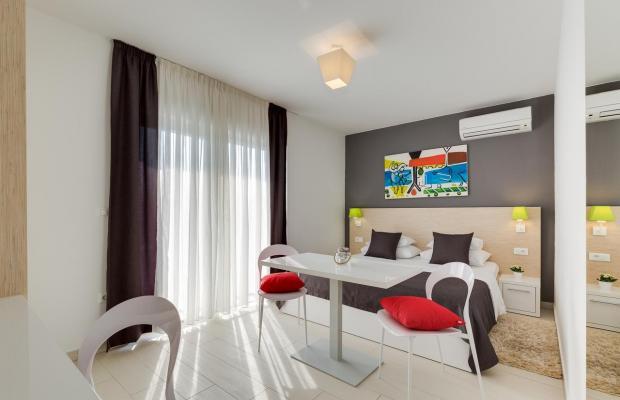фотографии отеля Villa Liburnum изображение №23