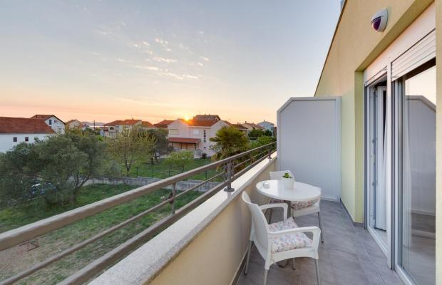 фото Villa Liburnum изображение №10