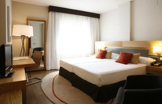 фотографии отеля Guadalmedina (ех. Husa Guadalmedina) изображение №15