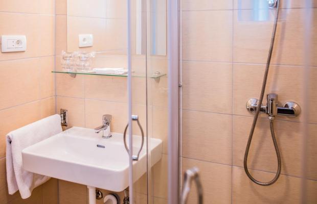 фото Rivijera Hotel Imperial изображение №38