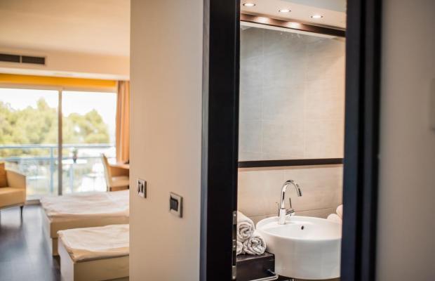 фотографии отеля Rivijera Hotel Imperial изображение №27