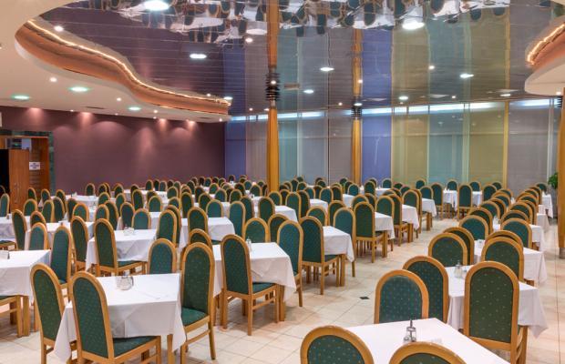 фотографии отеля Rivijera Hotel Imperial изображение №7