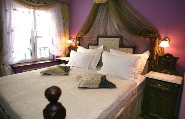 фотографии отеля Pasike изображение №23