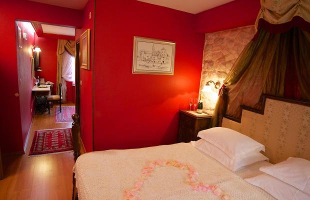 фото отеля Pasike изображение №5