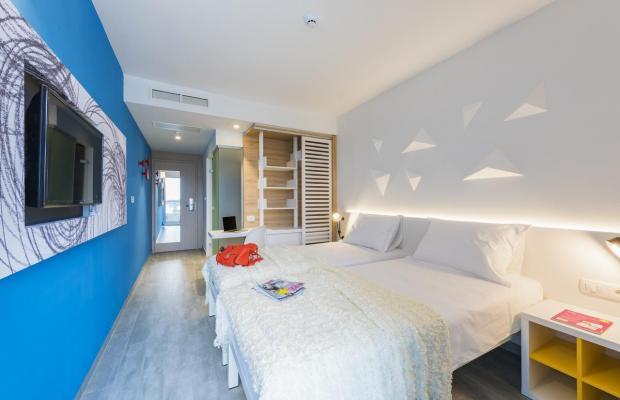 фотографии отеля Pharos изображение №23