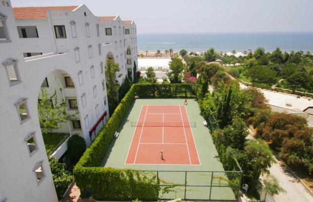 фото Cesars Resort Side изображение №26