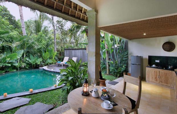 фото Sankara Ubud Resort изображение №58