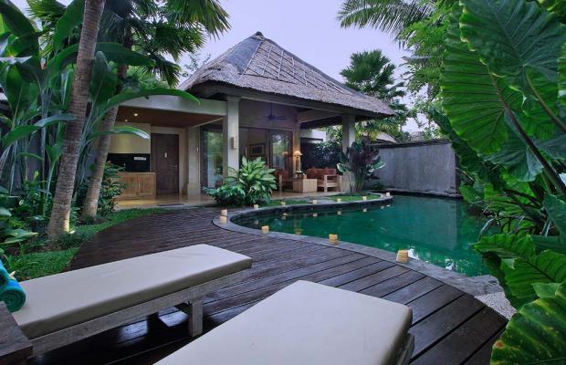 фотографии Sankara Ubud Resort изображение №56