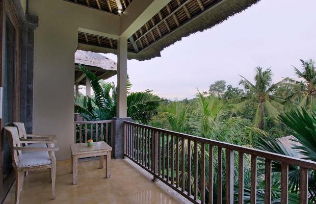 фотографии отеля Sankara Ubud Resort изображение №51