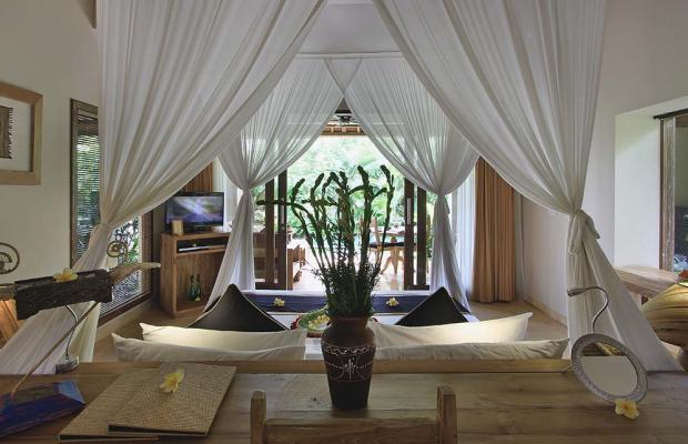 фото Sankara Ubud Resort изображение №46