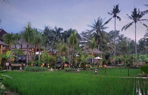 фотографии Sankara Ubud Resort изображение №32