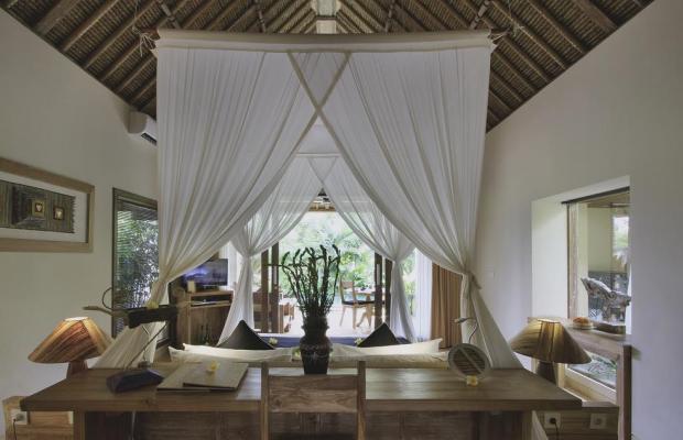 фото Sankara Ubud Resort изображение №22