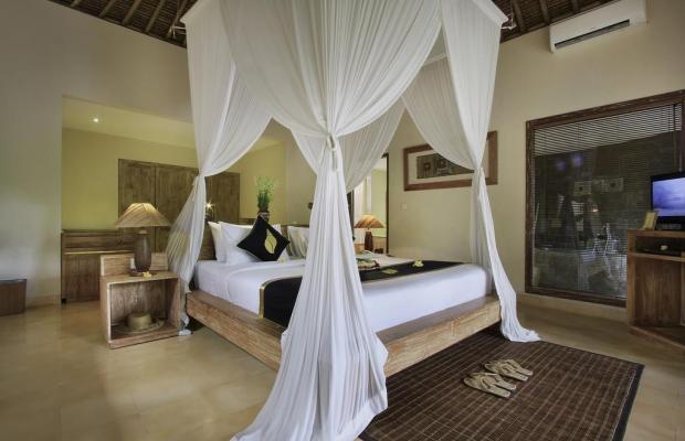 фото Sankara Ubud Resort изображение №18
