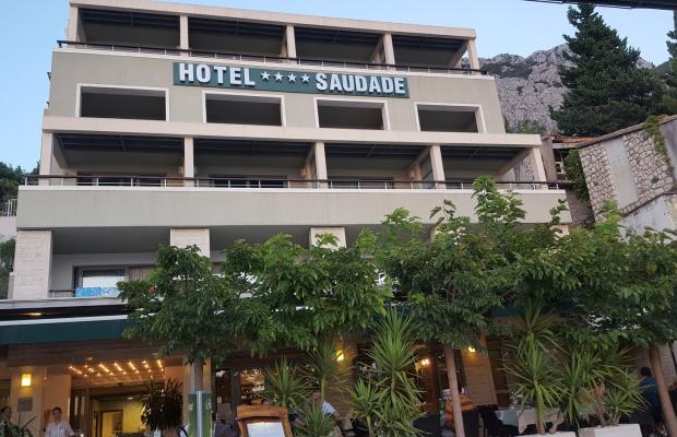 фотографии Saudade изображение №8