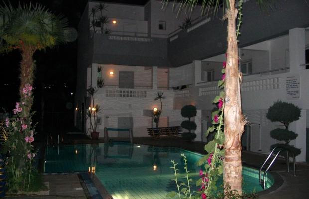 фотографии Emerald Hotel изображение №40