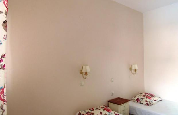 фото отеля Emerald Hotel изображение №25