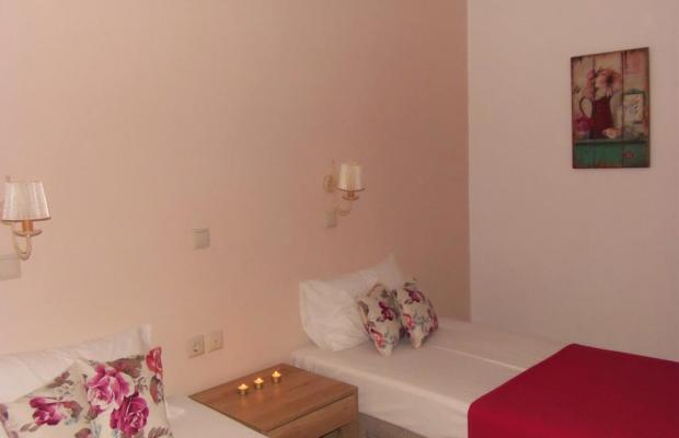 фотографии отеля Emerald Hotel изображение №23
