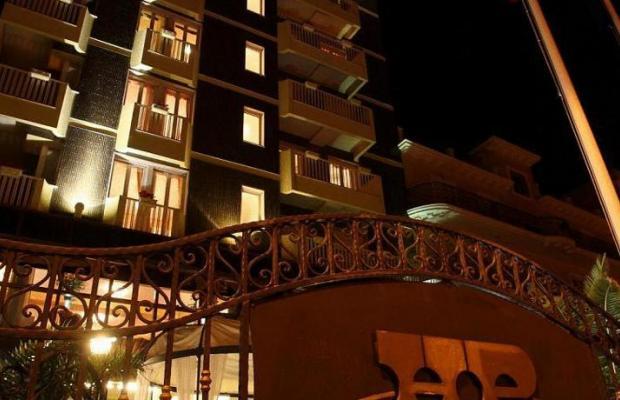 фотографии отеля Palace изображение №55