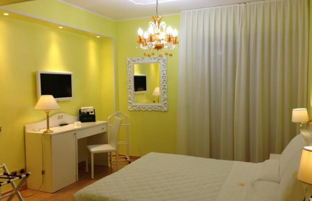 фотографии отеля Palace изображение №35