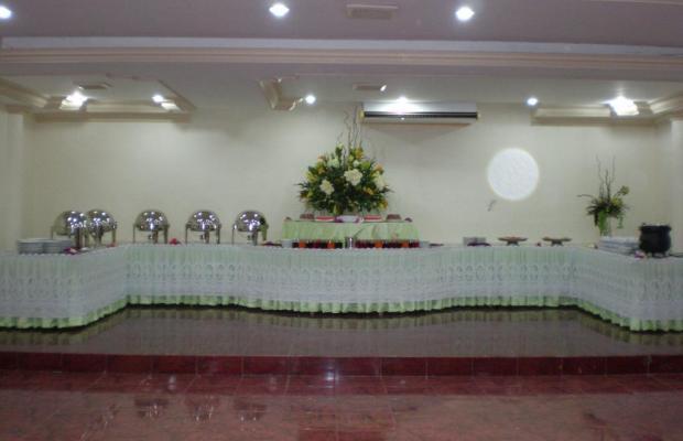 фотографии Bukit Senggigi изображение №16