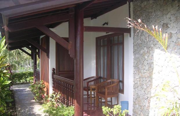 фото Bukit Senggigi изображение №10