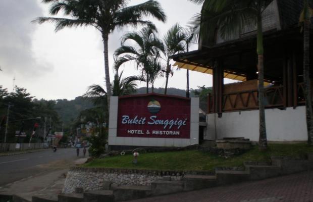 фото отеля Bukit Senggigi изображение №5