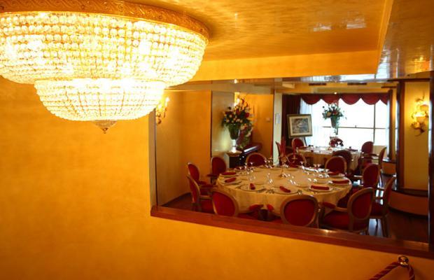 фото отеля Palace изображение №17