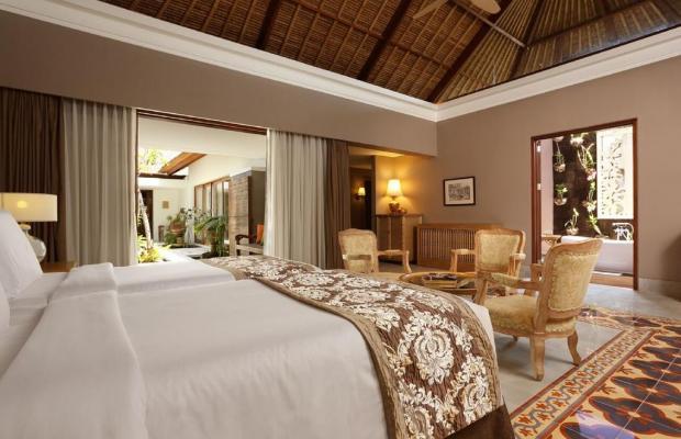 фотографии Sudamala Suites & Villas изображение №16