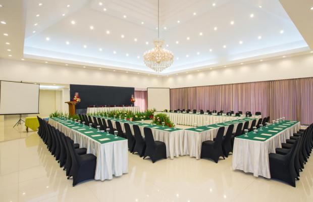 фото отеля Grand Legi Hotel Mataram (ex. Sahid Legi Mataram) изображение №9