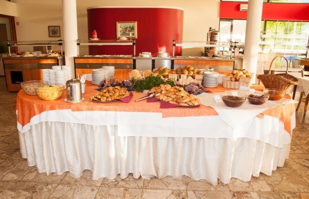 фото отеля Mirta изображение №25