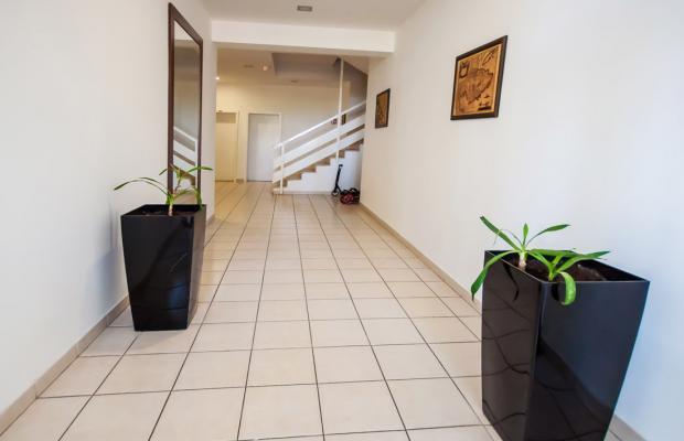 фотографии отеля Mirta изображение №3