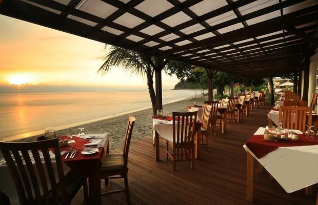 фото Living Asia Resort & Spa Lombok изображение №50