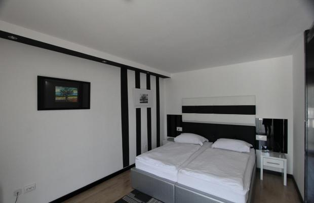 фото отеля Sveti Kriz изображение №29