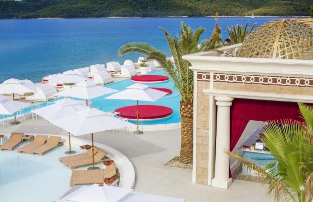 фотографии отеля Solaris Beach Hotel Jakov изображение №7