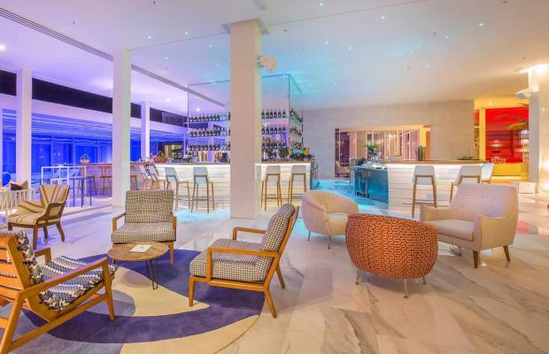 фотографии отеля Solaris Lifestyle Hotel Jure (ex. Solaris Beach Hotel Jure; Holiday Beach) изображение №35