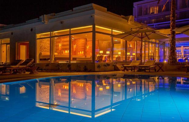 фото Solaris Lifestyle Hotel Jure (ex. Solaris Beach Hotel Jure; Holiday Beach) изображение №34