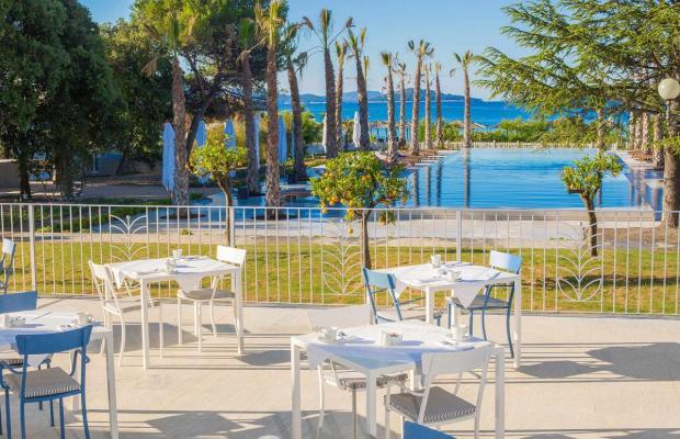 фото отеля Solaris Lifestyle Hotel Jure (ex. Solaris Beach Hotel Jure; Holiday Beach) изображение №1