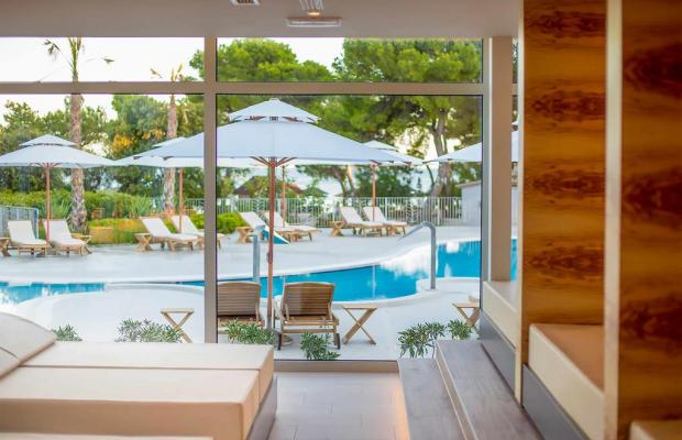фото отеля Solaris Lifestyle Hotel Jure (ex. Solaris Beach Hotel Jure; Holiday Beach) изображение №17