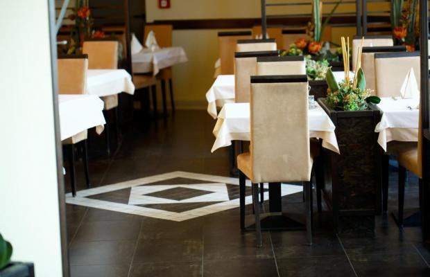 фотографии отеля Hotel AS изображение №51