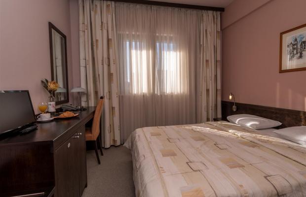 фото Hotel AS изображение №30