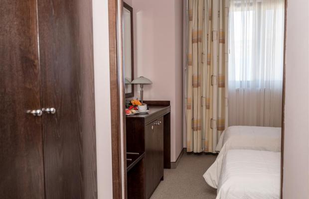 фотографии отеля Hotel AS изображение №19