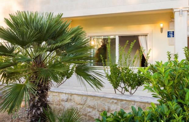 фотографии отеля Villa Luko изображение №3
