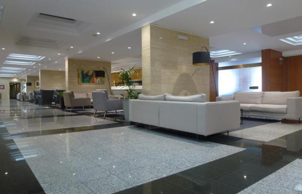 фото отеля Kolovare изображение №9