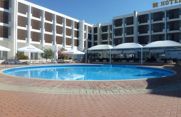 фото отеля Kolovare изображение №5