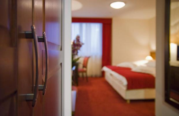 фотографии отеля Hotel Katarina изображение №95