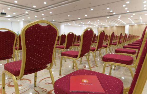 фотографии отеля Hotel Katarina изображение №43