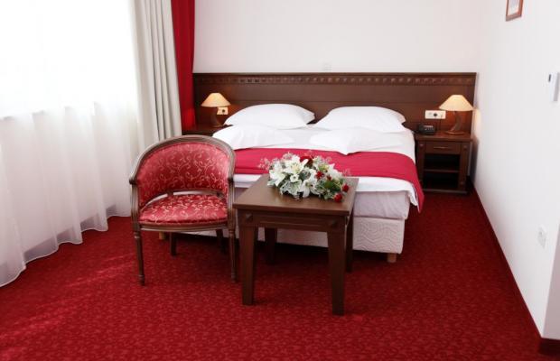 фотографии Hotel Katarina изображение №36