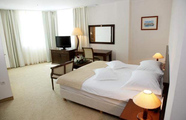 фото Hotel Katarina изображение №18
